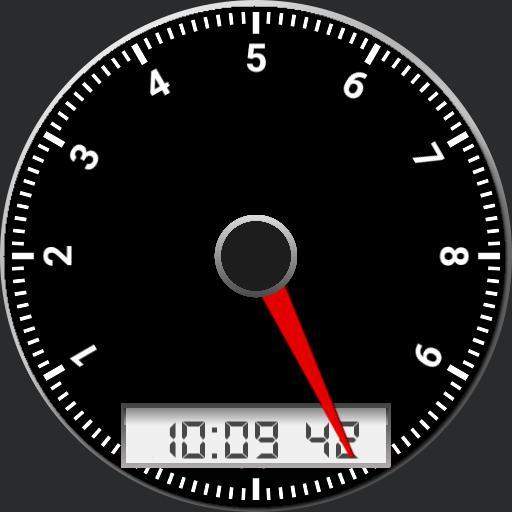 rpm time Copy