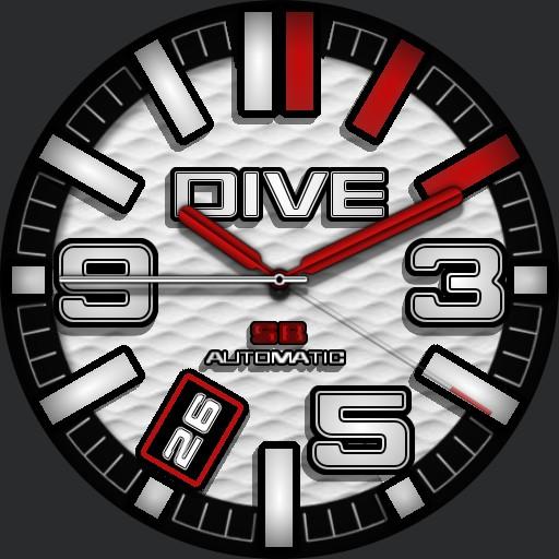 SB DIVE 3 1