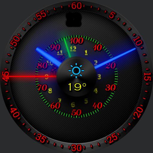 1-12,13-0 - 2 Neon 3 Copy