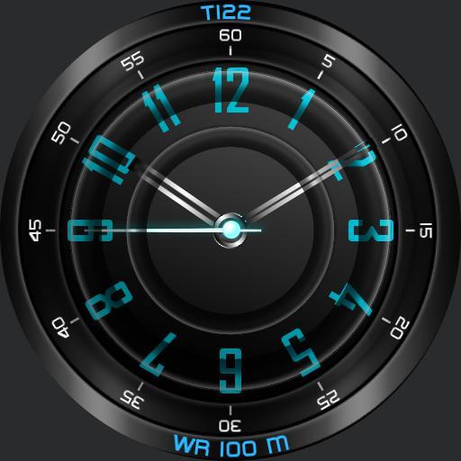 TI22 V6