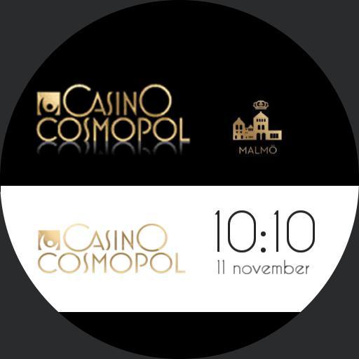 Casino Cosmopol 2