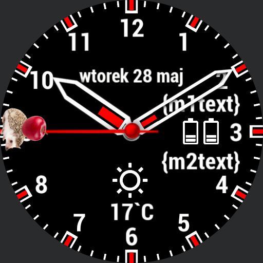Super M - KDB Ver2 Copy
