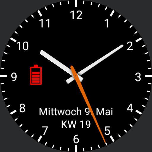 Uhr01a
