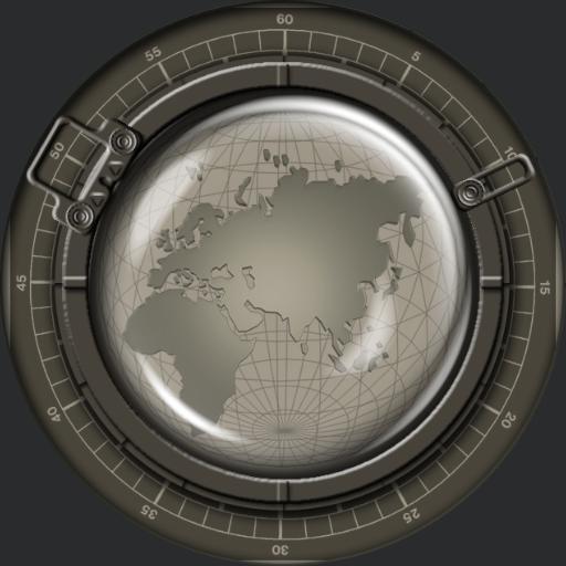 WorldsFairCommando Copy