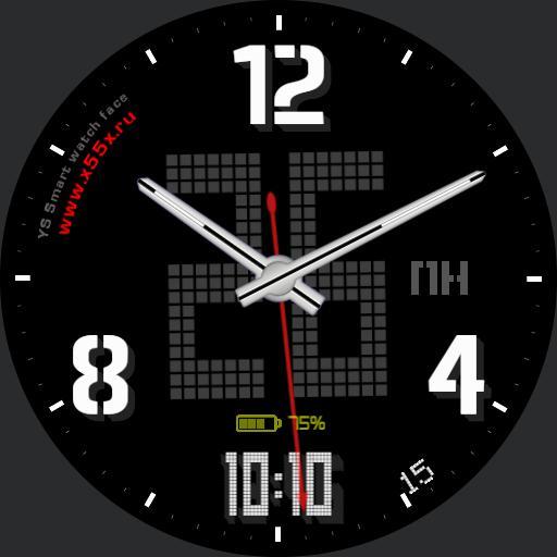 x55x.ru