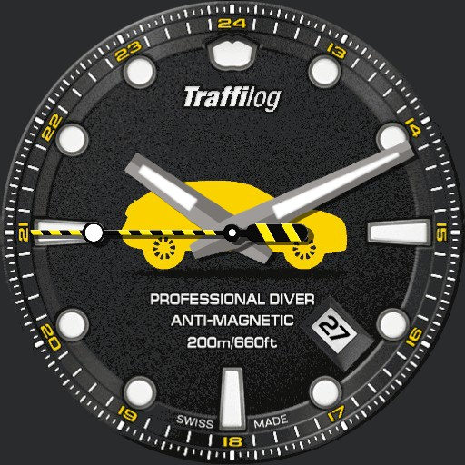 Traffilog_drive