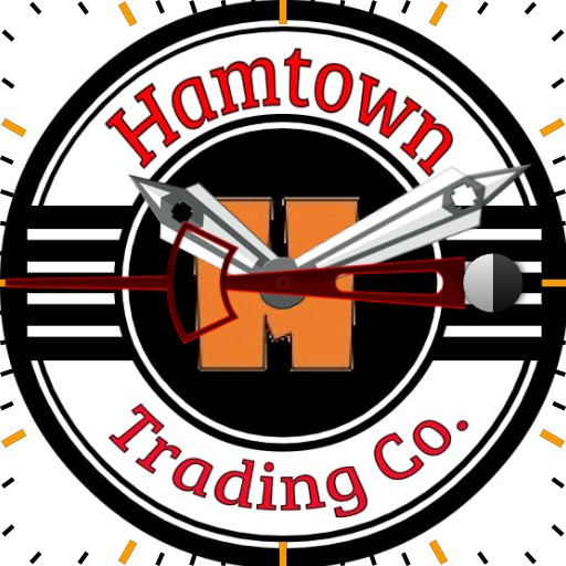 Hamtown Trading Co