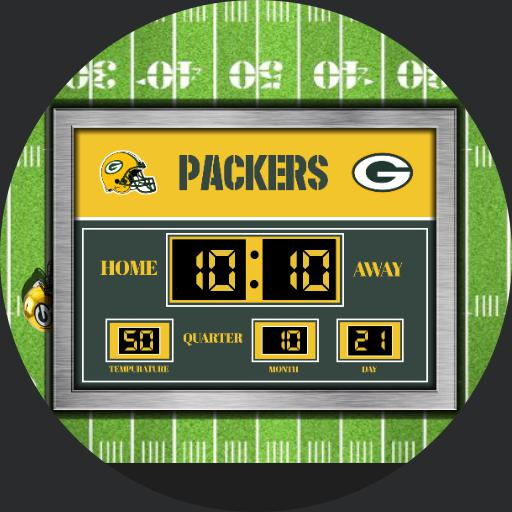 packers 01