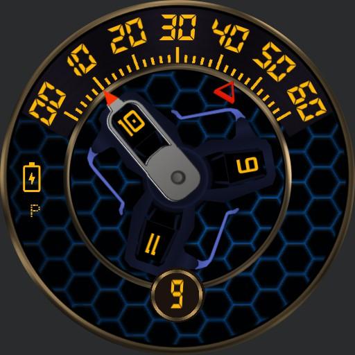 gears12123667