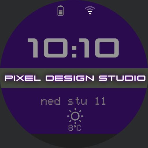 PIXEL Watch 2 Copy