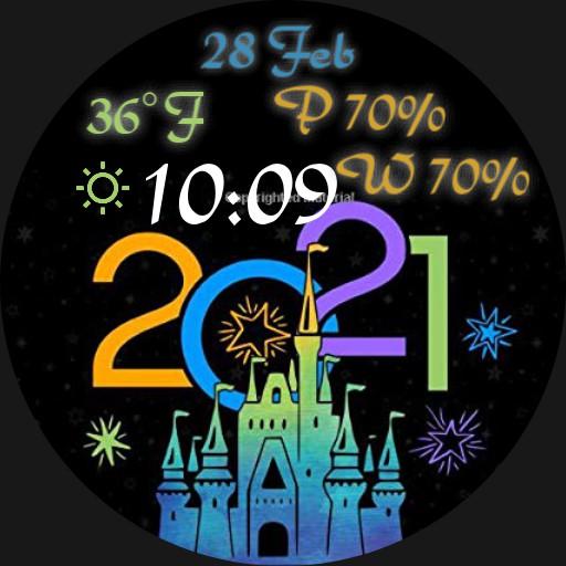 Disney 21 glow Copy by geri