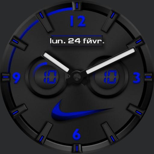 vegas blue2