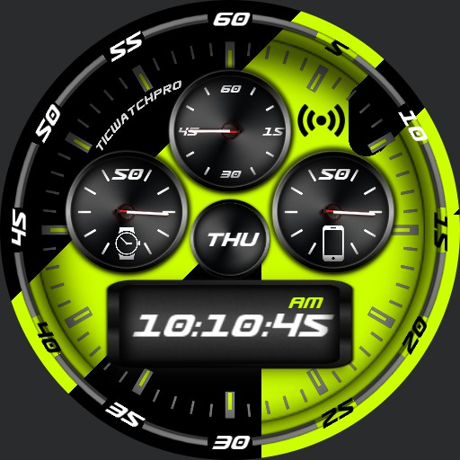 Racing V0.1