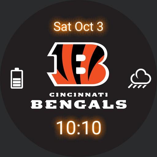 Cincinnati Bengals 2