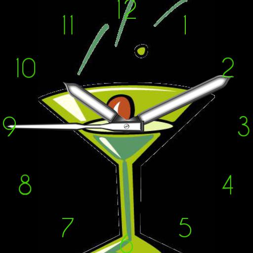 martini 3.0