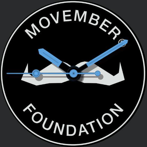 Movember 2018 v2