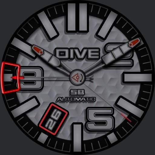SB DIVE S11