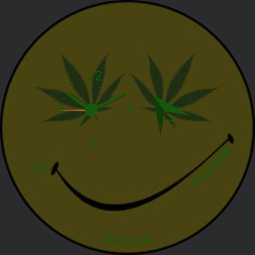 _smiley