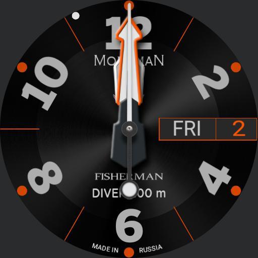 moreman diver2