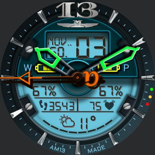 AM13-001-01