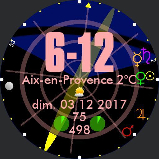 Monta Planet 02