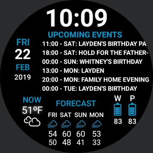 MikeH weather agenda Copy