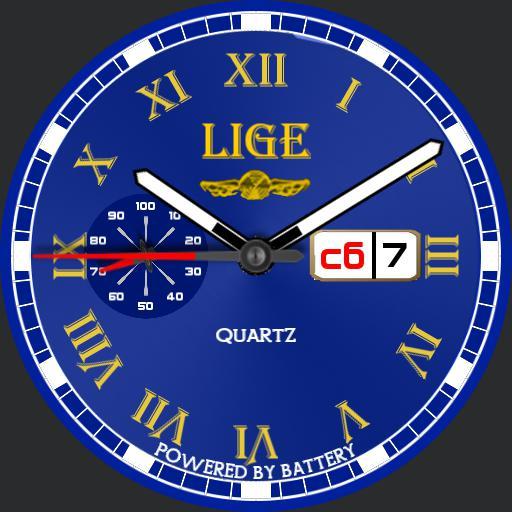 MRZ-LIGE
