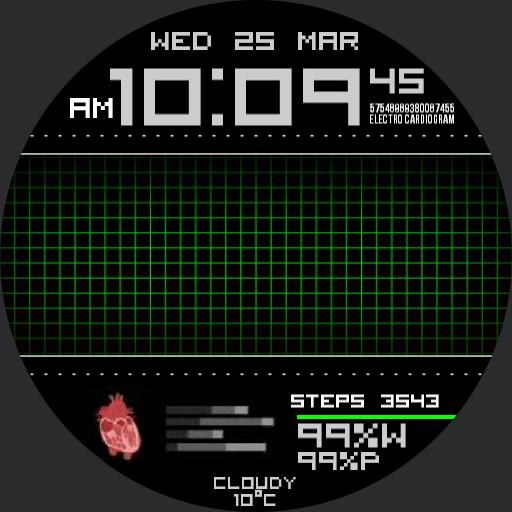 Codex 3.0 Copy