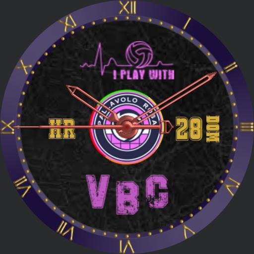 VBC POMI NEW START 4 Copy