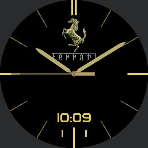 candyrain watch 3