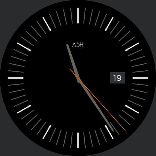 A5H 1