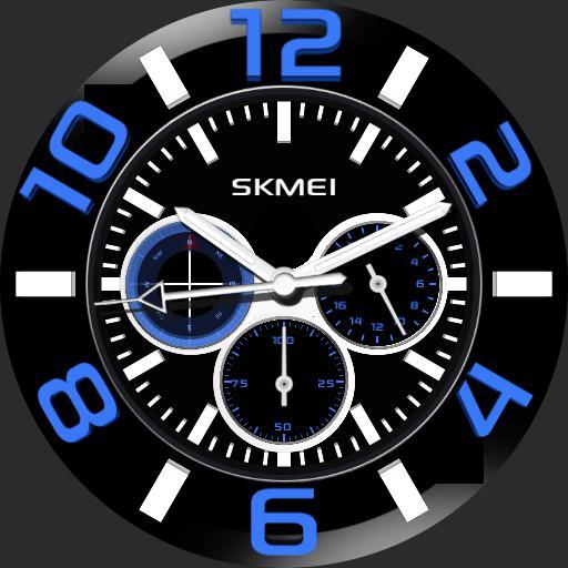 skimmer Copy