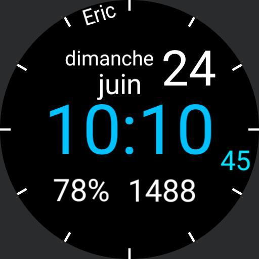 watch 2 Modifi