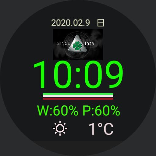 simple green Copy
