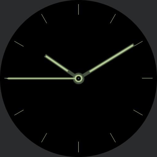 Reddit Watch