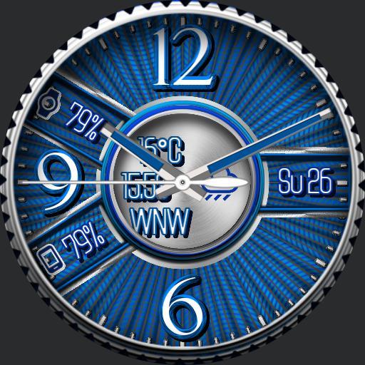 BlueWave JBBW120419