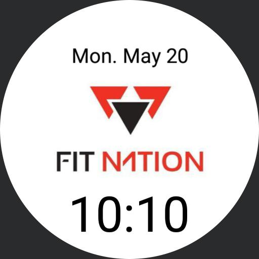 Fit Nation
