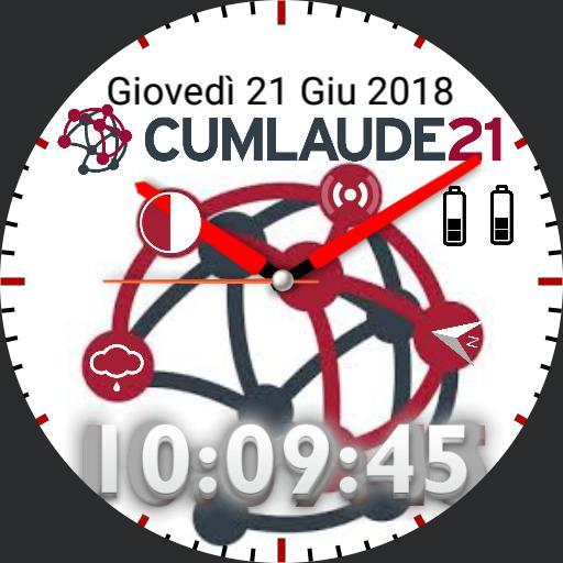 CumLaude21