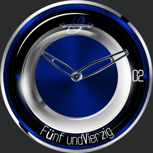Design 1435 D 2S.