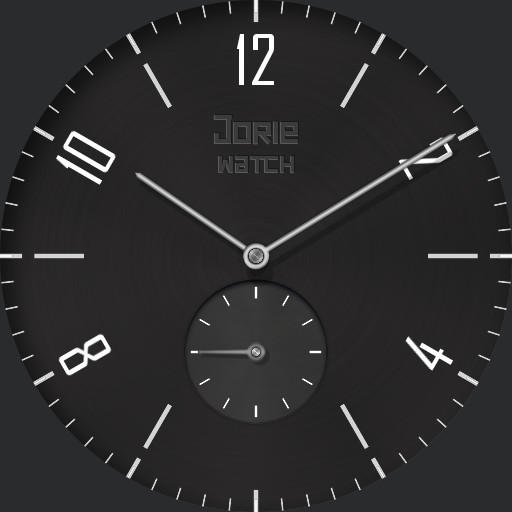 mixed design watch face Copy