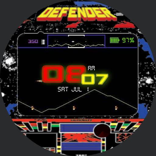 Defender v2