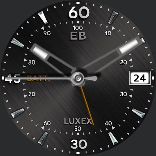 EB LUXEX