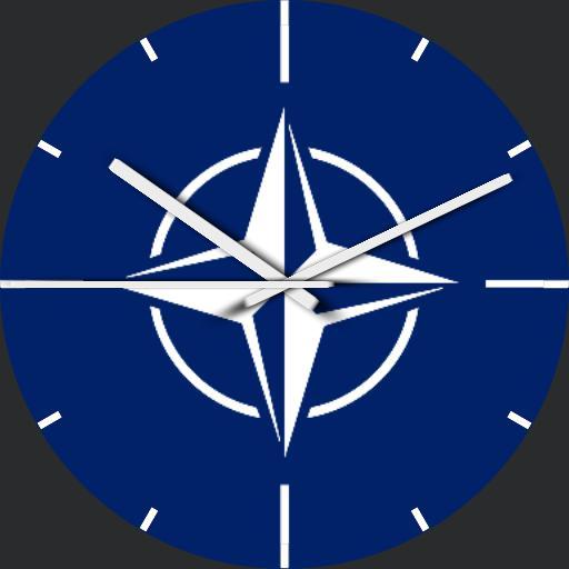NATO Jubilee