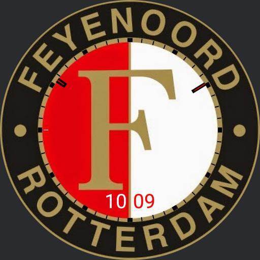 Feyenoord Copy