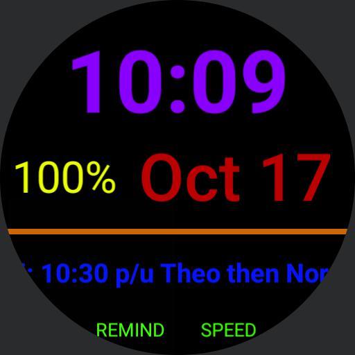20191015