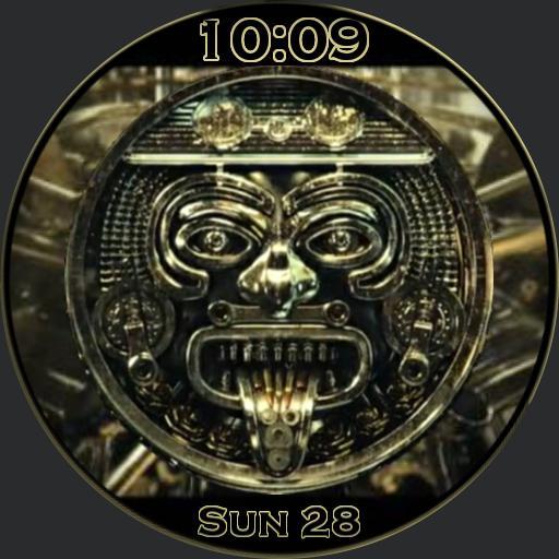 mayans mc 3