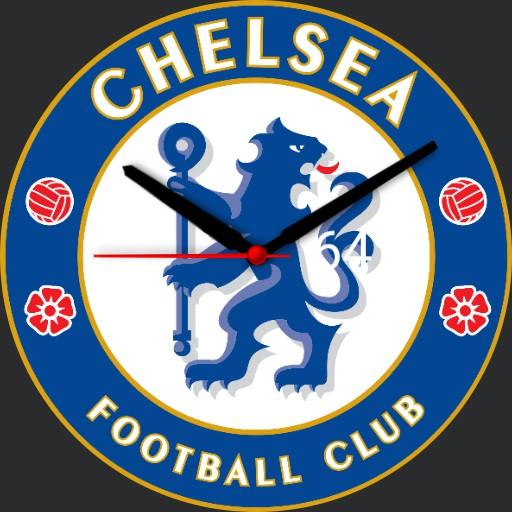 Chelsea FC Copy