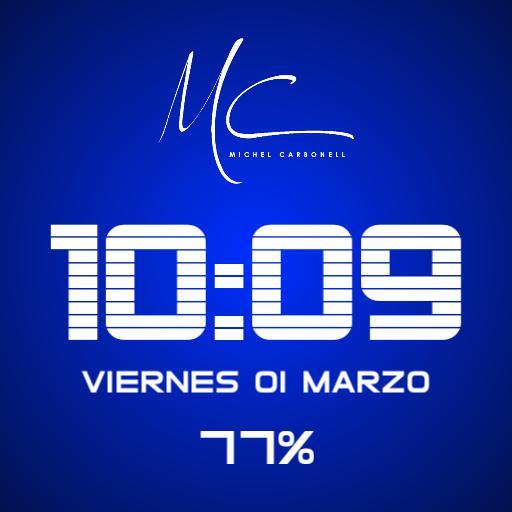 MC Azul