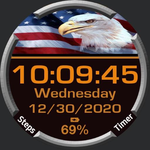 Lyntali Countdown USA Copy
