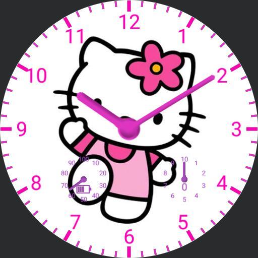 eiam - Kitty 001 rev.001